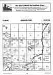 Map Image 006, Sherburne County 1997